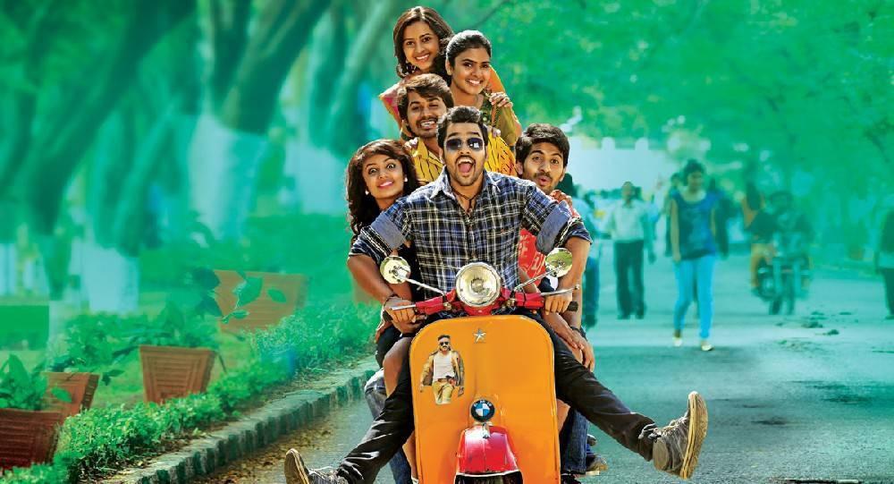Kerintha,Kerintha Movie Stills,Kerintha Movie pics,Kerintha Movie images,Kerintha Movie photos,Sumanth,Sri Divya,Tejaswi Madivada