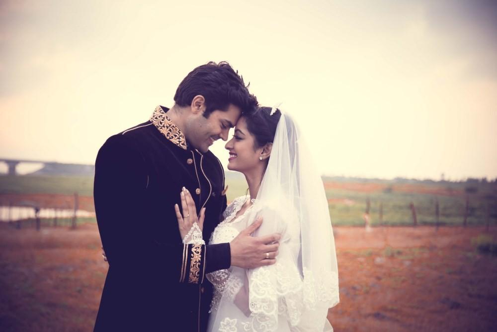 Ganesh Venkatraman,Nisha Krishnan,Ganesh Venkatraman and Nisha Krishnan Pre-Wedding Photoshoot,Ganesh Venkatraman and Nisha Krishnan Wedding Photoshoot,Ganesh Venkatraman Pre-Wedding Photoshoot,Nisha Krishnan Pre-Wedding Photoshoot