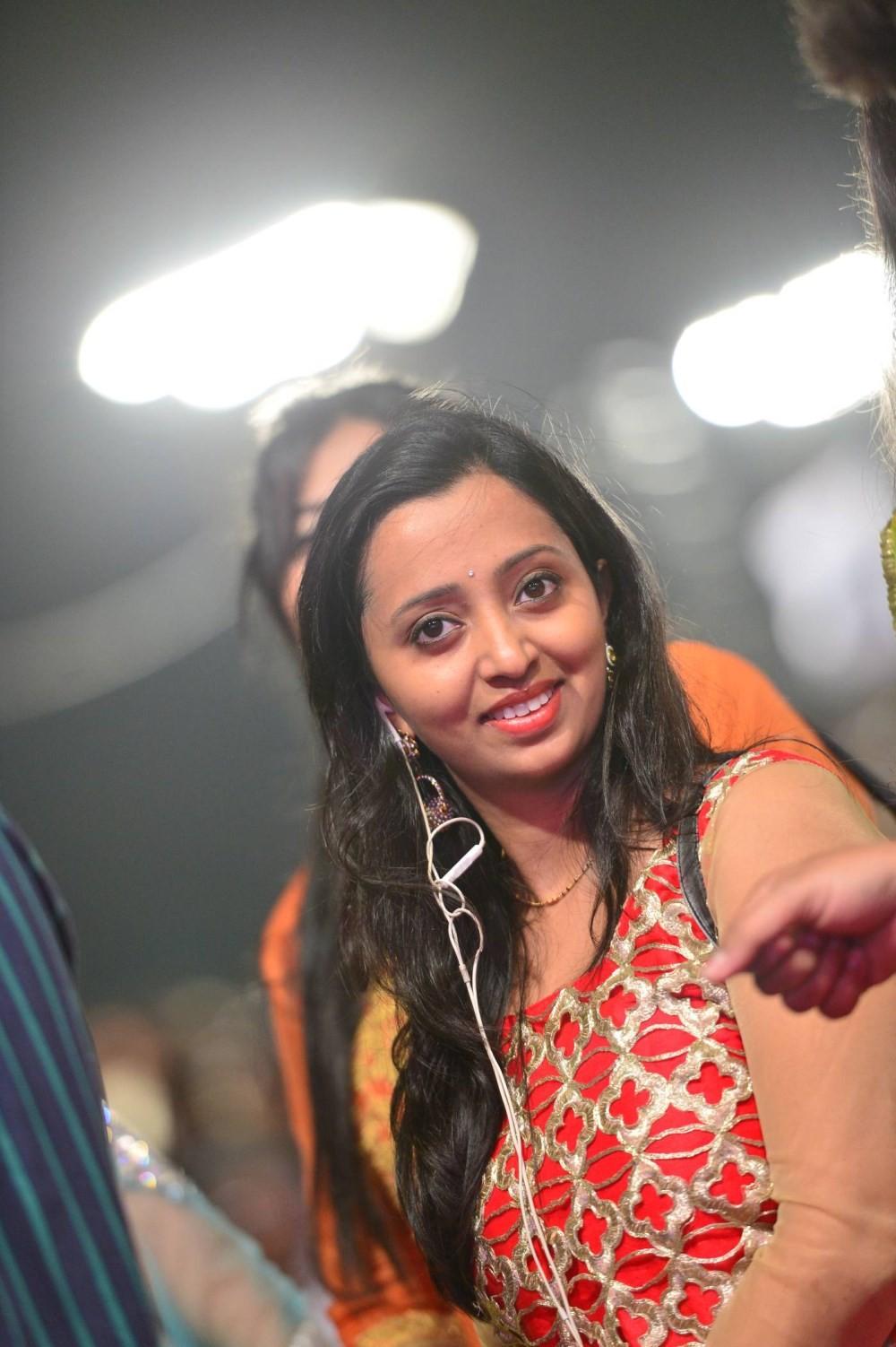 Dictator audio launch,Dictator audio,Balakrishna,Anjali,Sonal Chauhan,Jyothi,Director Sriwass,SS Thaman