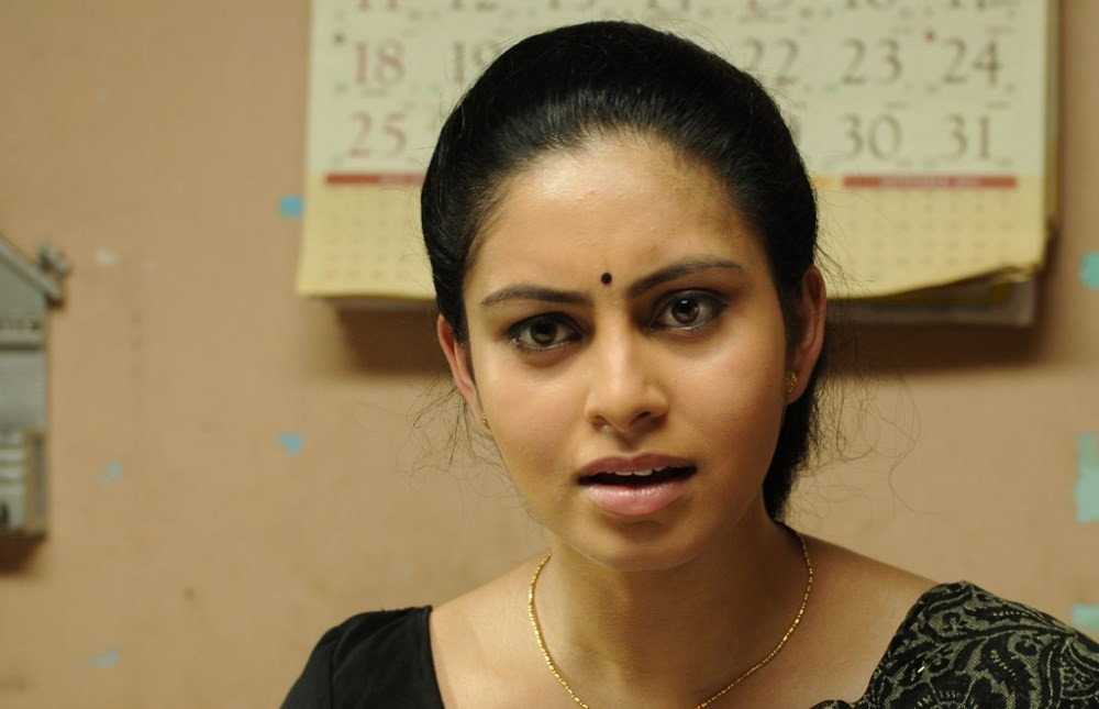 Piravi,tamil movie Piravi,Piravi movie stills,Vikranth,Aravind,Abhinaya,Parvati Nirban,Leema,Piravi movie pics