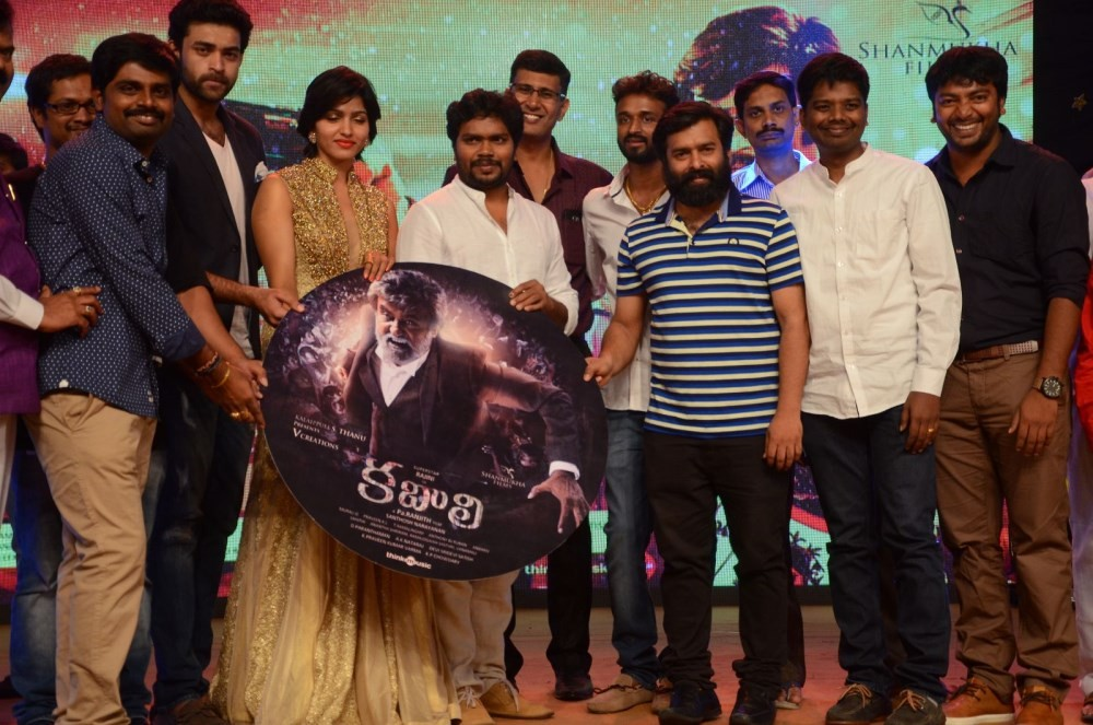 Rajinikanth,Kabali Telugu audio launch,Kabali audio launch,Kabali Telugu audio launch pics,Kabali Telugu audio launch images,Kabali Telugu audio launch photos,Kabali Telugu audio launch stills,Kabali Telugu audio launch pictures,Kabali audio launch pics,K