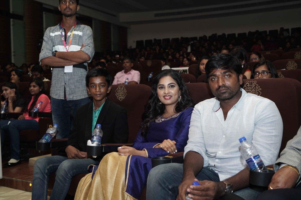 TEA Awards 2016,Thomas Edison Advertisement Awards,Vijay Sethupathi,Jayam Ravi,Madhavan,Sathish,Srushti Dange,Ambika,Siddharth Vipin,TEA Awards 2016 pics,TEA Awards 2016 images,TEA Awards 2016 photos