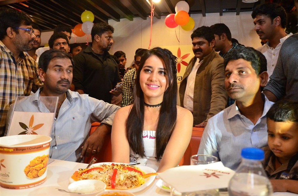 Raashi Khanna,Raashi Khanna launches Biryani Restaurant,Raashi Khanna pics,Raashi Khanna images,Raashi Khanna photos,Raashi Khanna stills,Raashi Khanna pictures,Raashi Khanna latest pics,Raashi Khanna latest images,Raashi Khanna latest photos,Raashi Khann