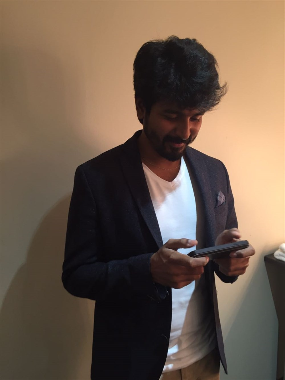 Sivakarthikeyan,actor  Sivakarthikeyan,Remo,Remo actor  Sivakarthikeyan,Kadalai Movie Trailer,Kadalai Trailer,Kadalai Trailer launch,Kadalai Trailer launch pics,Kadalai Trailer launch images,Kadalai Trailer launch photos,Kadalai Trailer launch stills,Kada