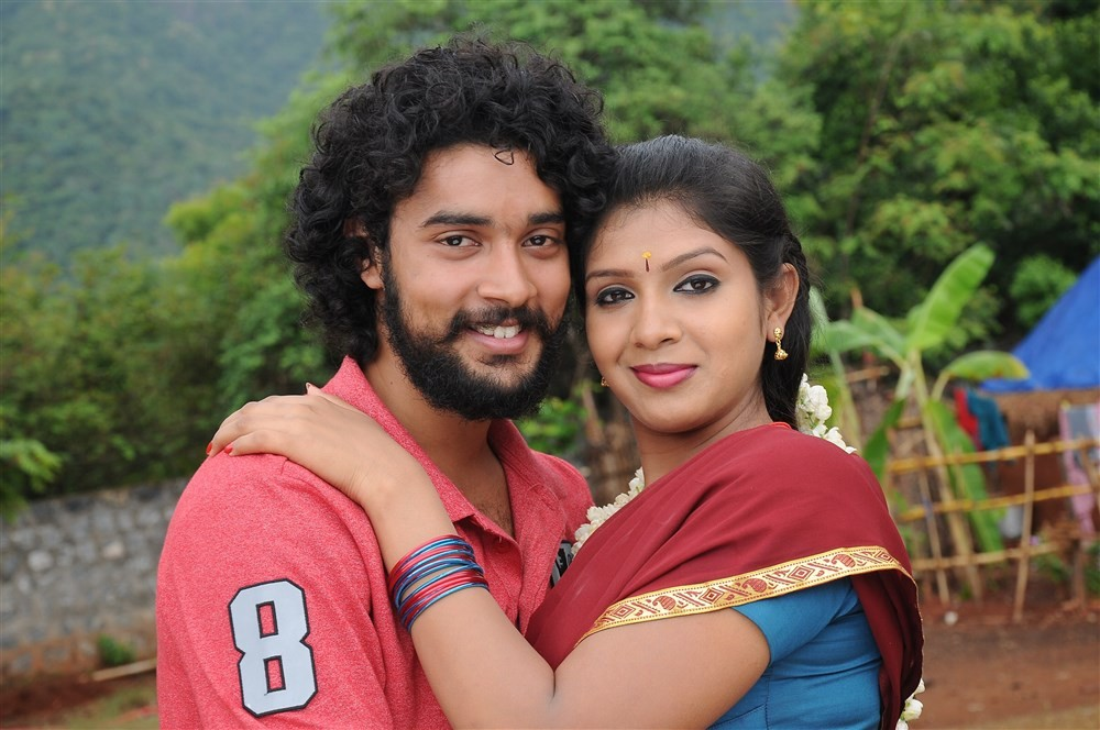 Raja,Urmila Gayathri Iyer,Meow movie stills,Meow movie pics,Meow movie images,Meow movie pictures,Meow movie photos,Tamil movie Meow,Meow pics,Meow images,Meow photos,Meow stills,Meow pictures