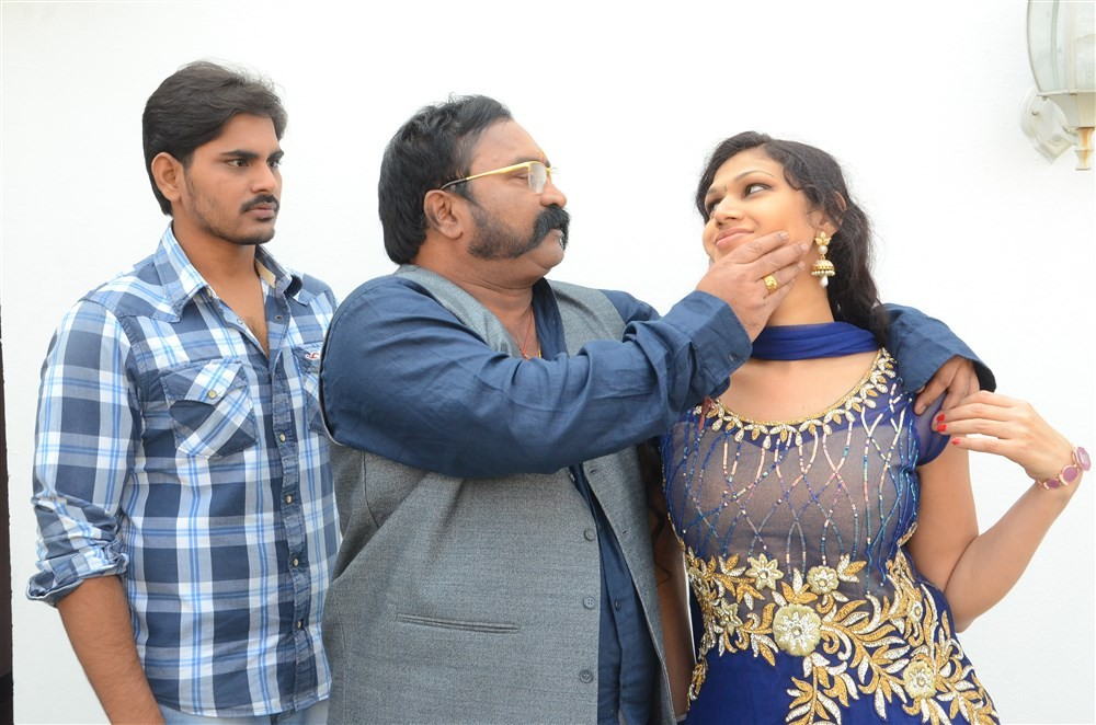 Miss India movie launch,Miss India,Telugu movie Miss India,Ravi Teja,Sirisha,Veeram Reddy,Thadi Manohar Kumar,Miss India movie launch pics,Miss India movie launch images,Miss India movie launch photos,Miss India movie launch stills,Miss India movie launch