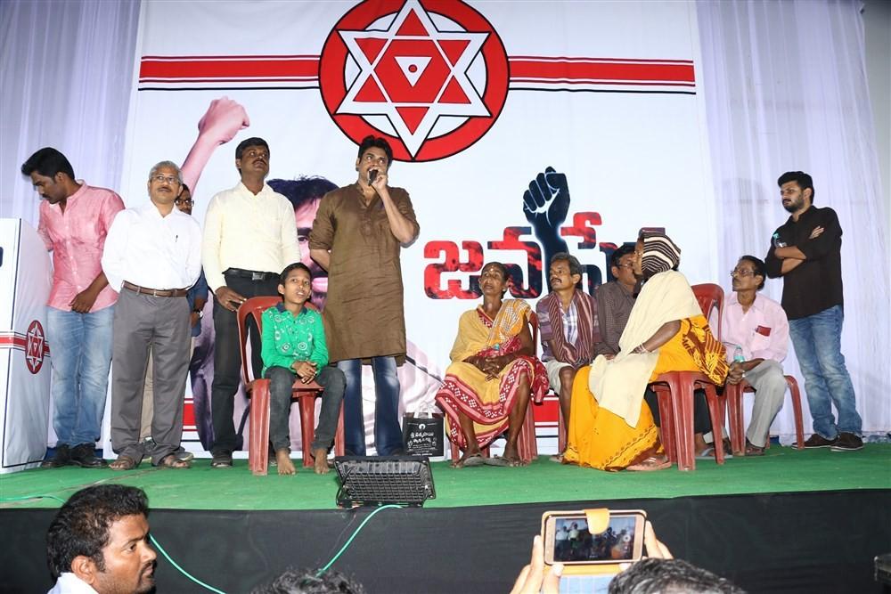 Pawan Kalyan,actor Pawan Kalyan,Jana Sena party meeting,Jana Sena,Jana Sena party,Ichapuram,Pawan Kalyan at Ichapuram,Pawan Kalyan Ichapuram,Pawan Kalyan pics,Pawan Kalyan images,Pawan Kalyan photos,Pawan Kalyan stills,Pawan Kalyan pictures
