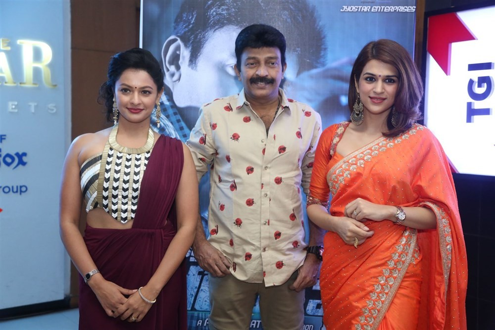 Rajasekhar,Pooja Kumar,Shraddha Das,PSV Garuda Vega,PSV Garuda Vega success meet,PSV Garuda Vega success meet pics,PSV Garuda Vega success meet images,PSV Garuda Vega success meet stills,PSV Garuda Vega success meet pictures,PSV Garuda Vega success meet p