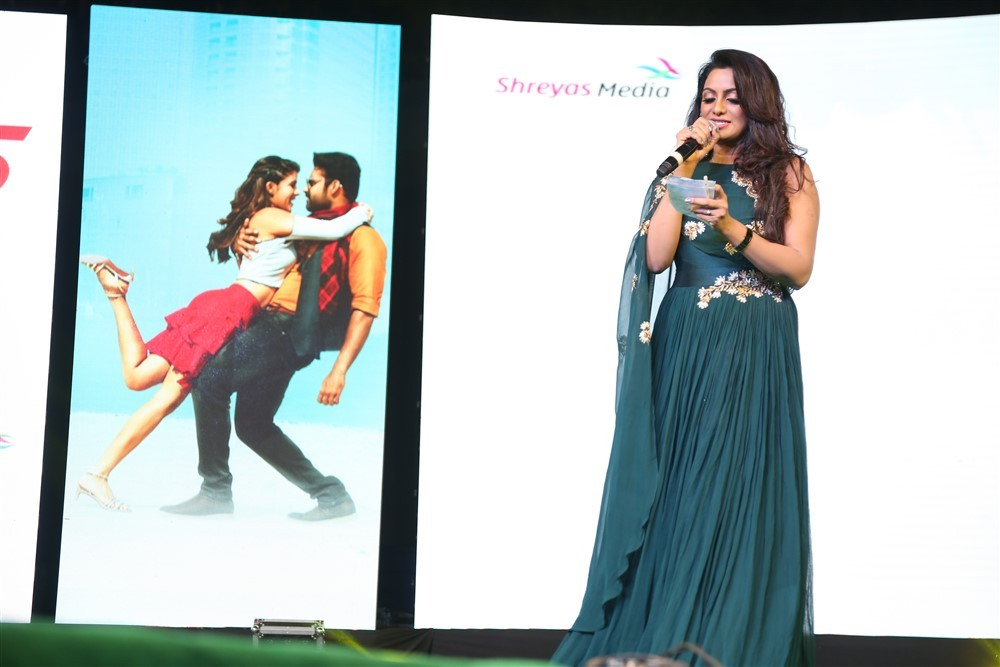 Sai Dharam Tej,Lavanya Tripathi,Intelligent pre-release event,Intelligent pre-release event pics,Intelligent pre-release event images,Intelligent pre-release event stills,Intelligent pre-release event pictures,Intelligent pre-release event photos