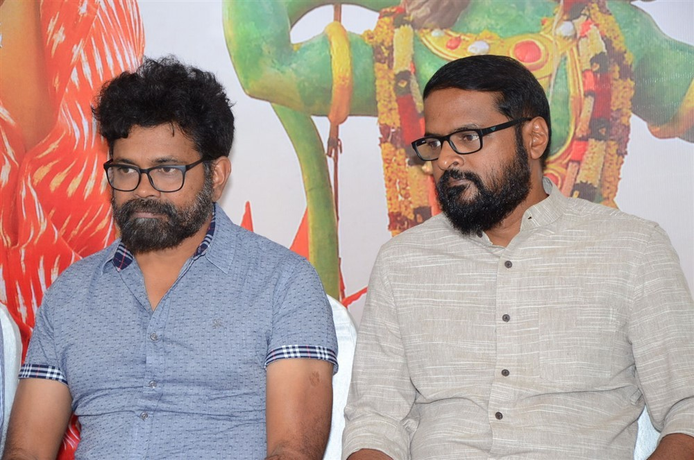 Sukumar,Chandrabose,Ram Charan,Samantha,Rangasthalam,Rangasthalam press meet,Rangasthalam press meet pics,Rangasthalam press meet images,Rangasthalam wallpaper,Rangasthalam poster