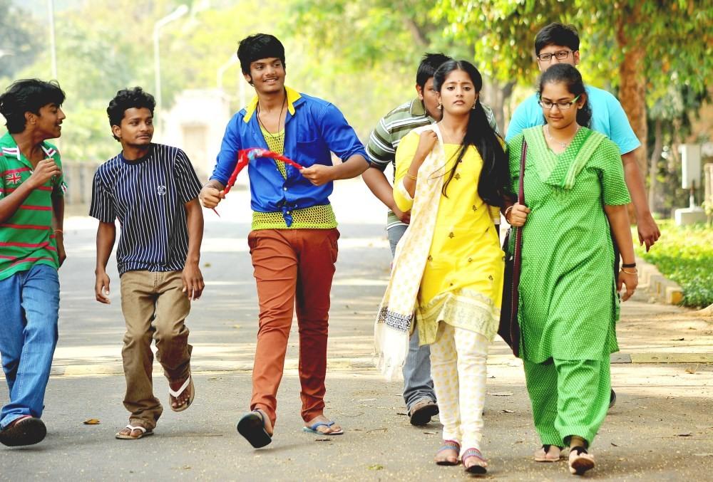 Andhra Pori,telugu movie Andhra Pori,Andhra Pori movie pics,Andhra Pori movie stills,Andhra Pori movie images,Akash Puri,Ulka Gupta,telugu movie stills,telugu movie pics