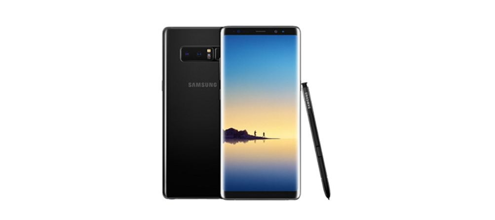 Samsung Galaxy Note8, features, price,release, availability details
