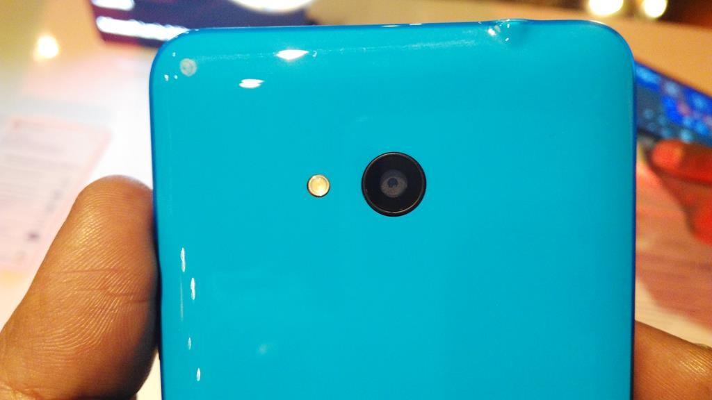 Microsoft Lumia 640 and Lumia 640 XL-6