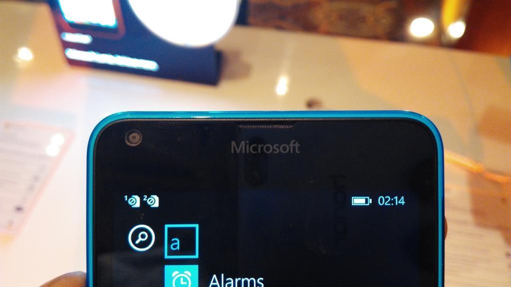 Microsoft Lumia 640 and Lumia 640 XL-7