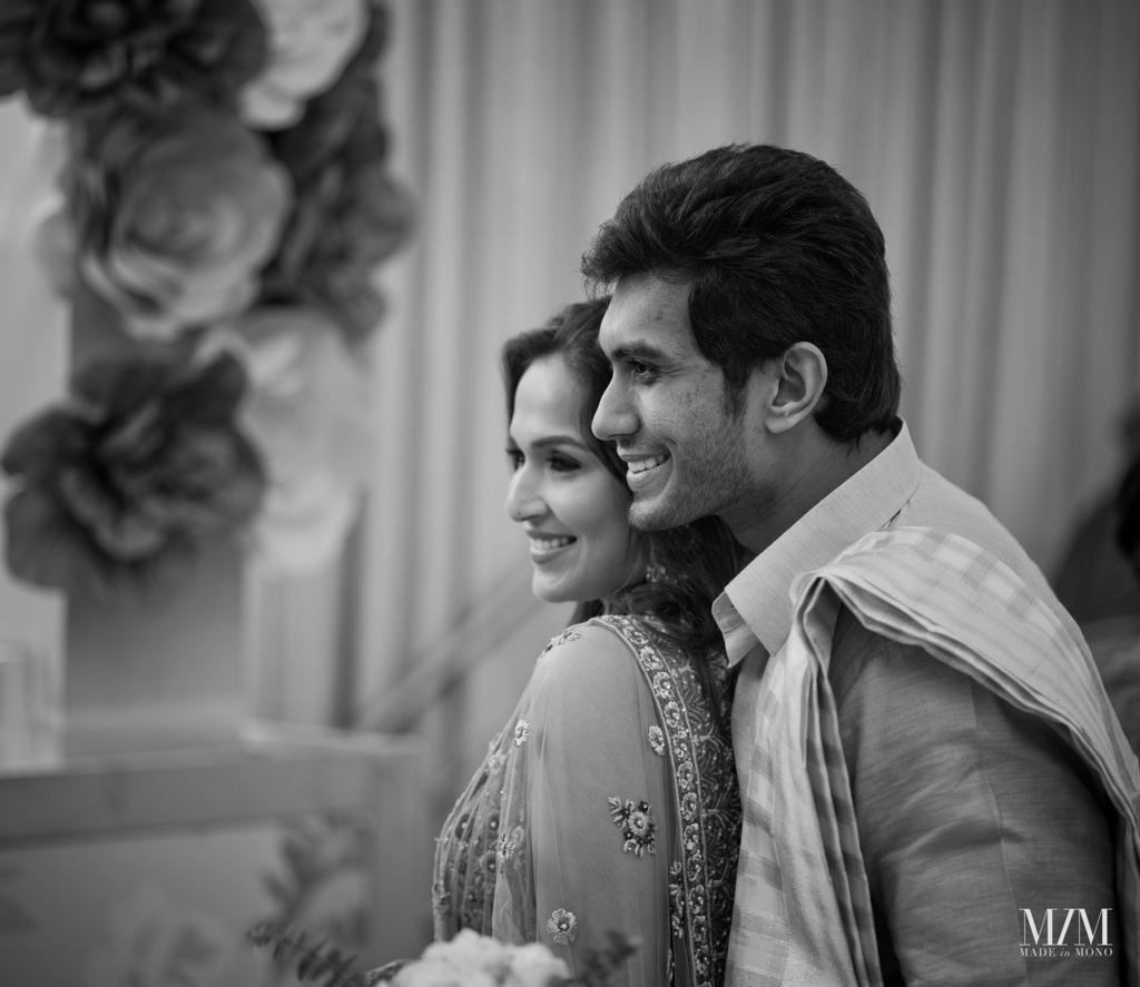 Soundarya Rajinikanth Wedding