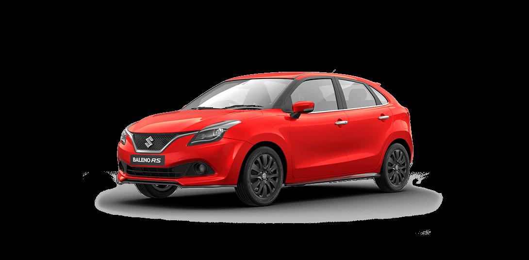 Gst Price Of Maruti Suzuki Cars 2017 Dzire Vitara Brezza S Cross