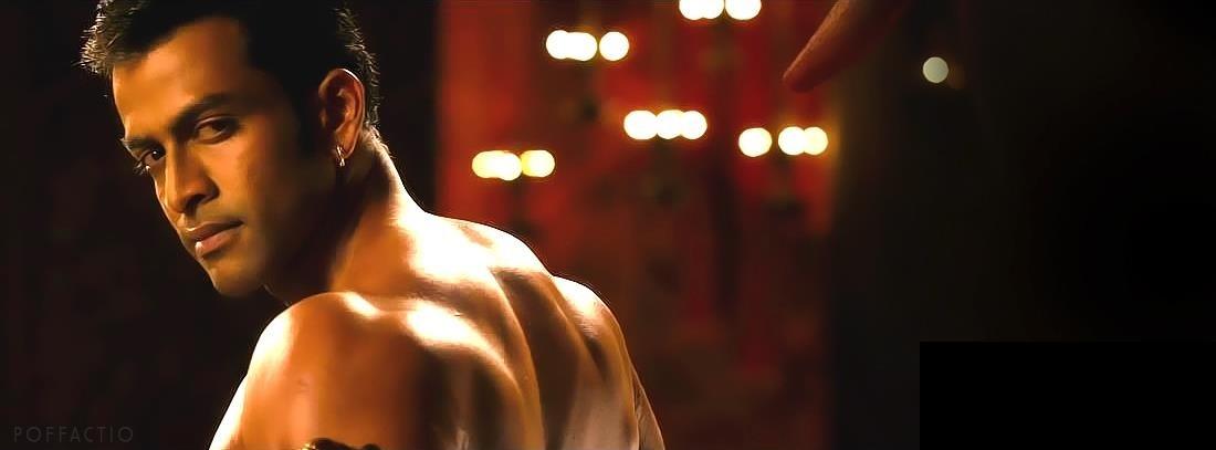 aiyyaa full movie hindi 2012 download