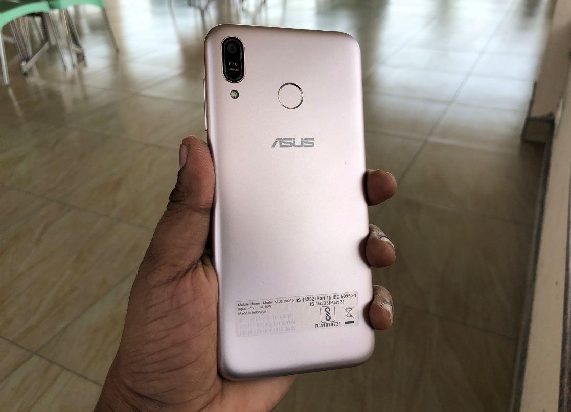 Asus, Zenfone Max M1, review, India, price, specs