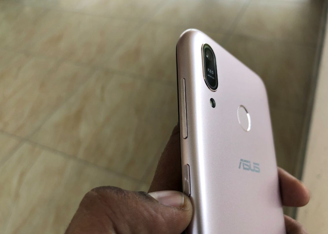 Asus, Zenfone Max M1, review, India, price, launch