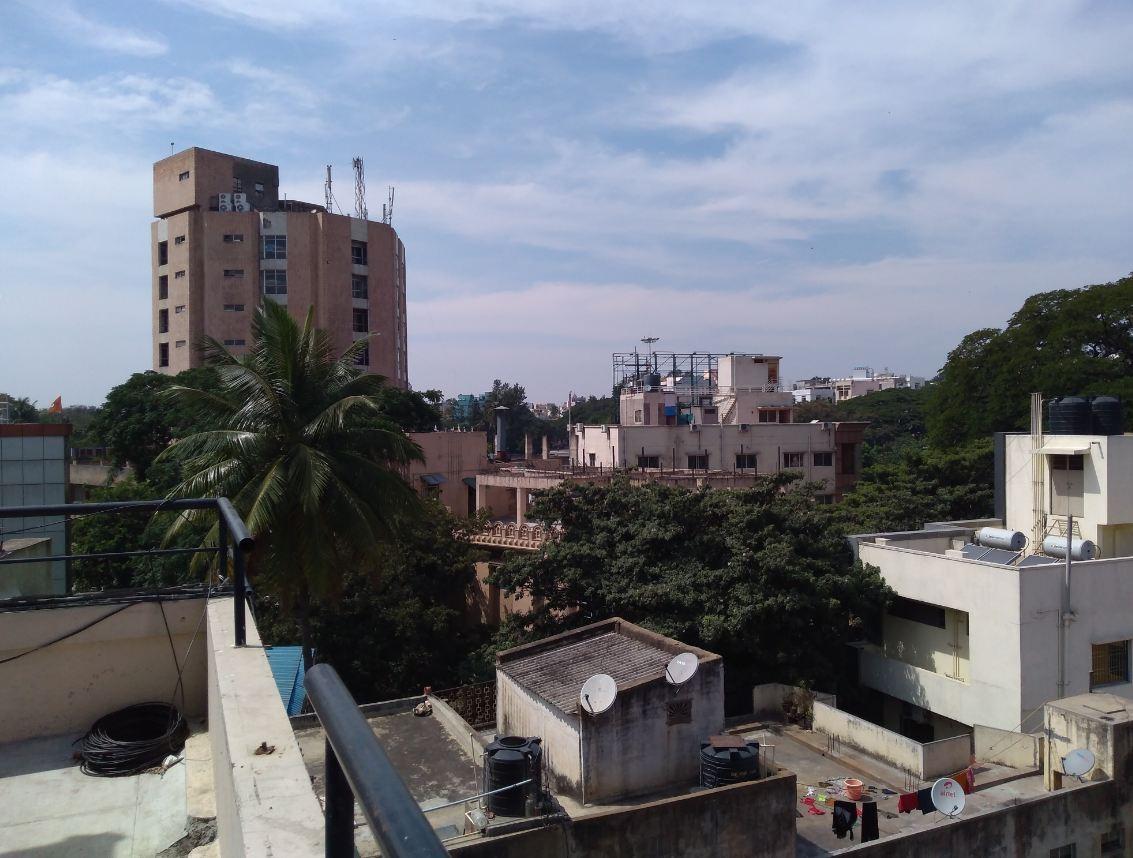 Asus, Zenfone Lite L1, review, price, specs, India
