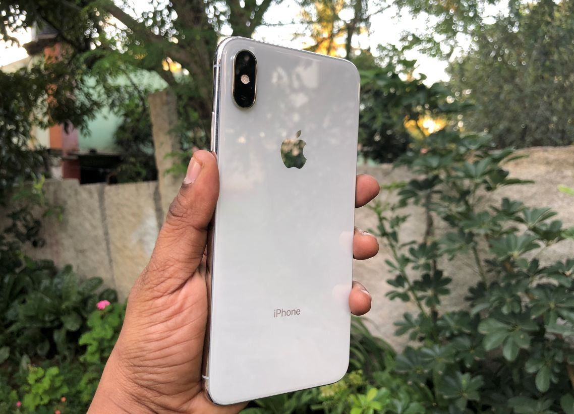 Apple,iPhone XS Max, launch, review, India