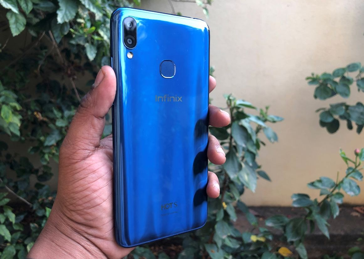 Infinix, Hot S3X, review, India launch, price, specs
