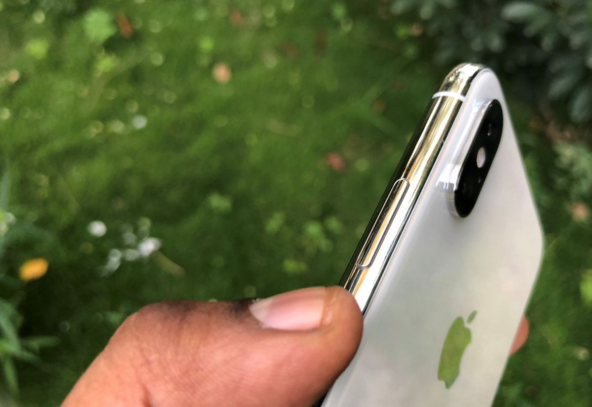 Apple, iPhone XS Max, review, India, launch, price