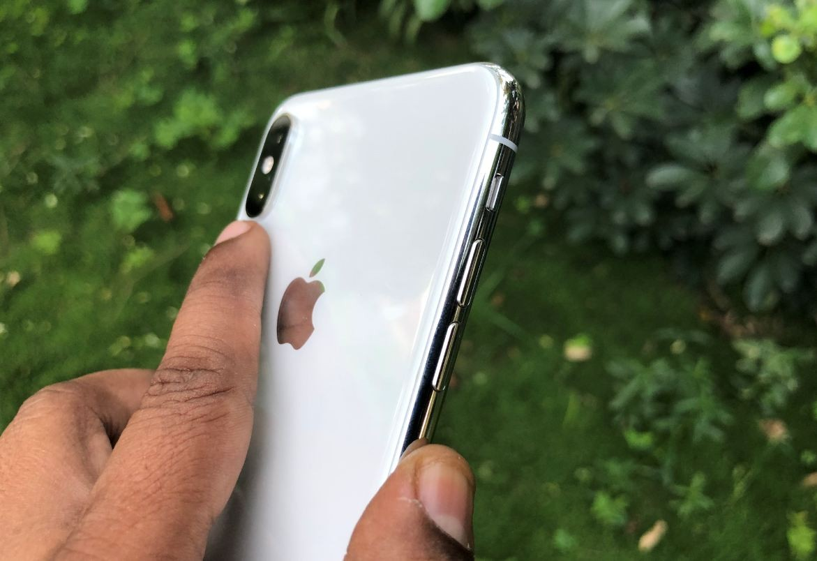 Apple, iPhone XS Max, review, launch,India,price
