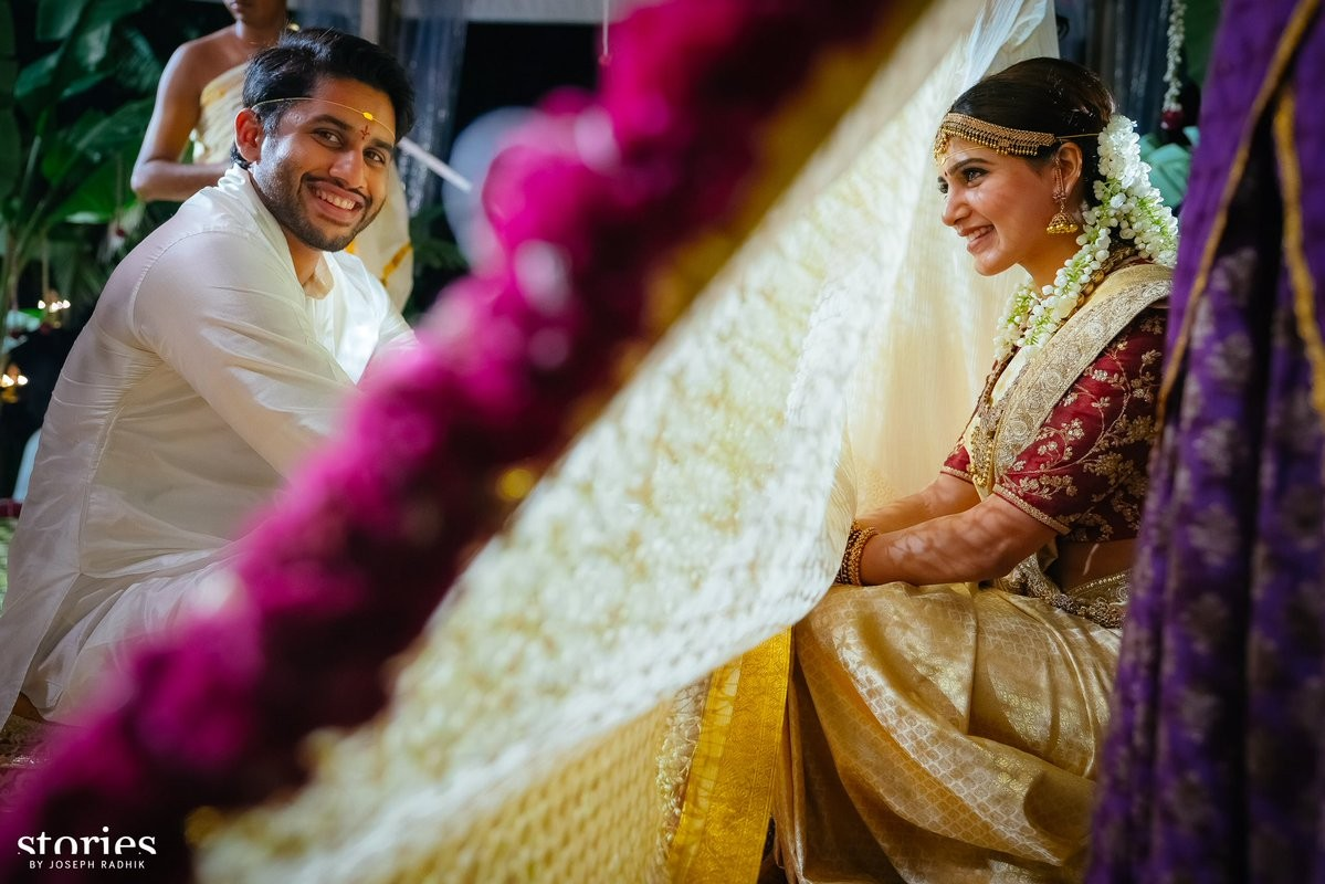 Image Result For Wedding Wishes Both