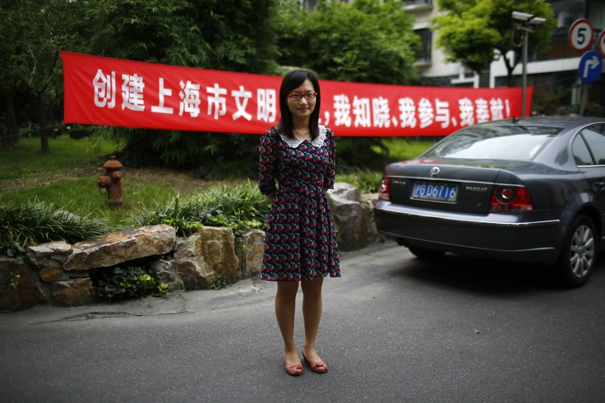 China's one-child policy completes 36 years