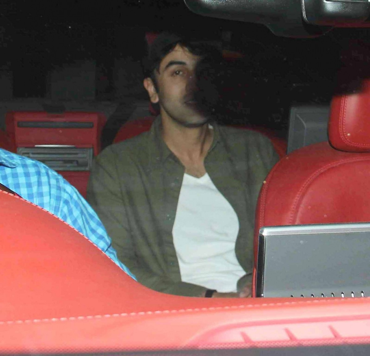 Ranbir Kapoor, Sidharth Malhotra Attend Aarti Shetty's Birthday Bash