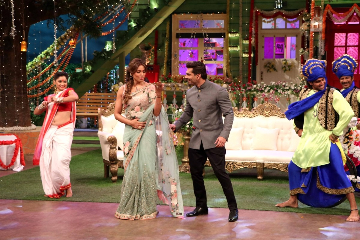 TKSS Picture Gallary