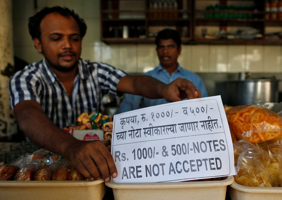 ban on currency rs 500 1,000 1000 note modi rbi demonetization black money scrapped new notes 2000 new 500 coins legal tender rbi sit narendra