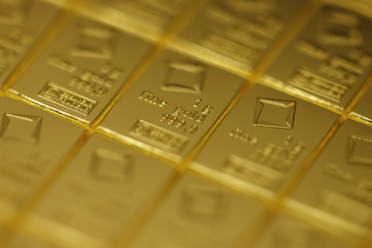world gold demand, wgc, world gold demand 2016, gold demand triggers, donald trump, brexit, demonetisation dents gold demand, gold major consumers, gold china