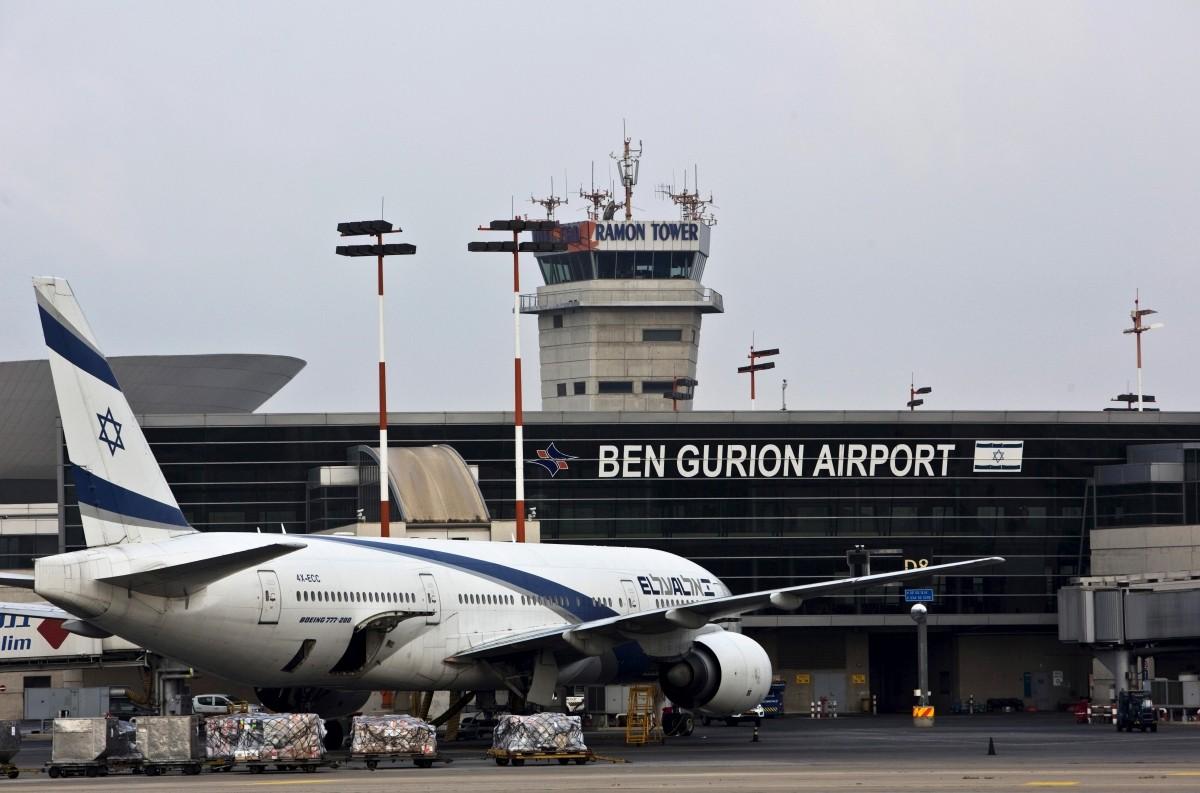 air india express aviation civil air india market share profit modi revenue passengers plf market india