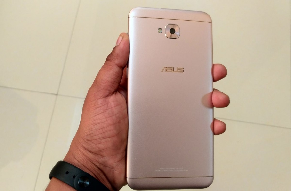 Asus, Zenfone 4 Selfie Dual Camera, review, price, specifications,availability