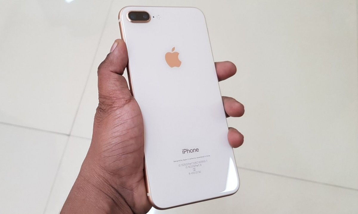 Iphone X Comes In What Colors