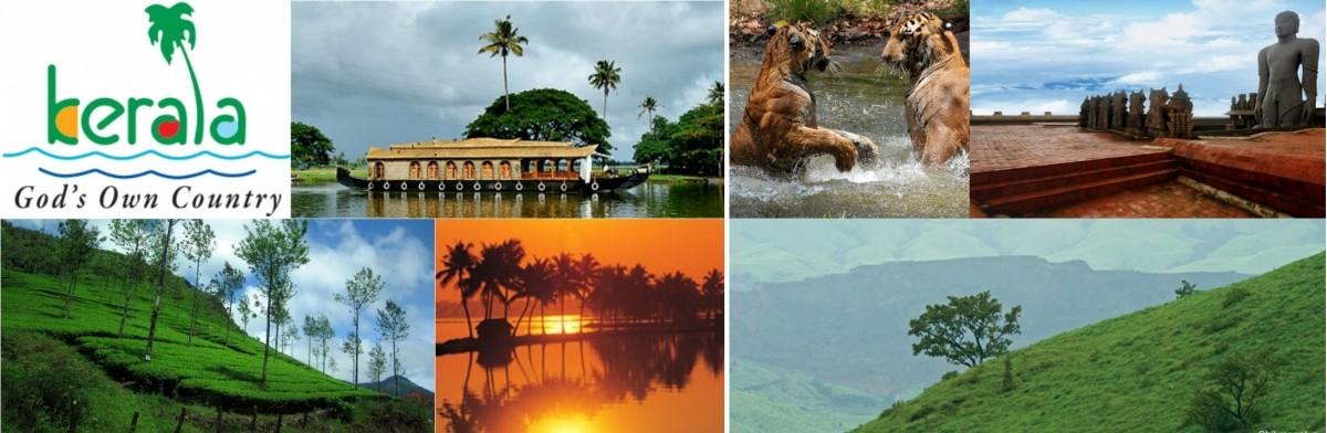 Kerala Piravi and Kannada Rajyotsava