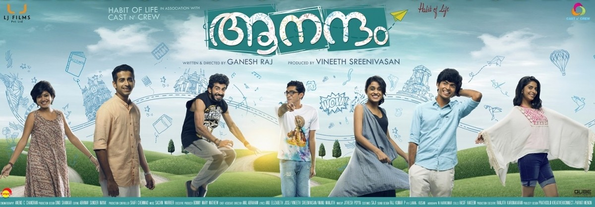 malayalam movies download mkv format