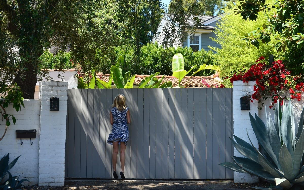 Sold Marilyn Monroe S Los Angeles Mansion Where She Was