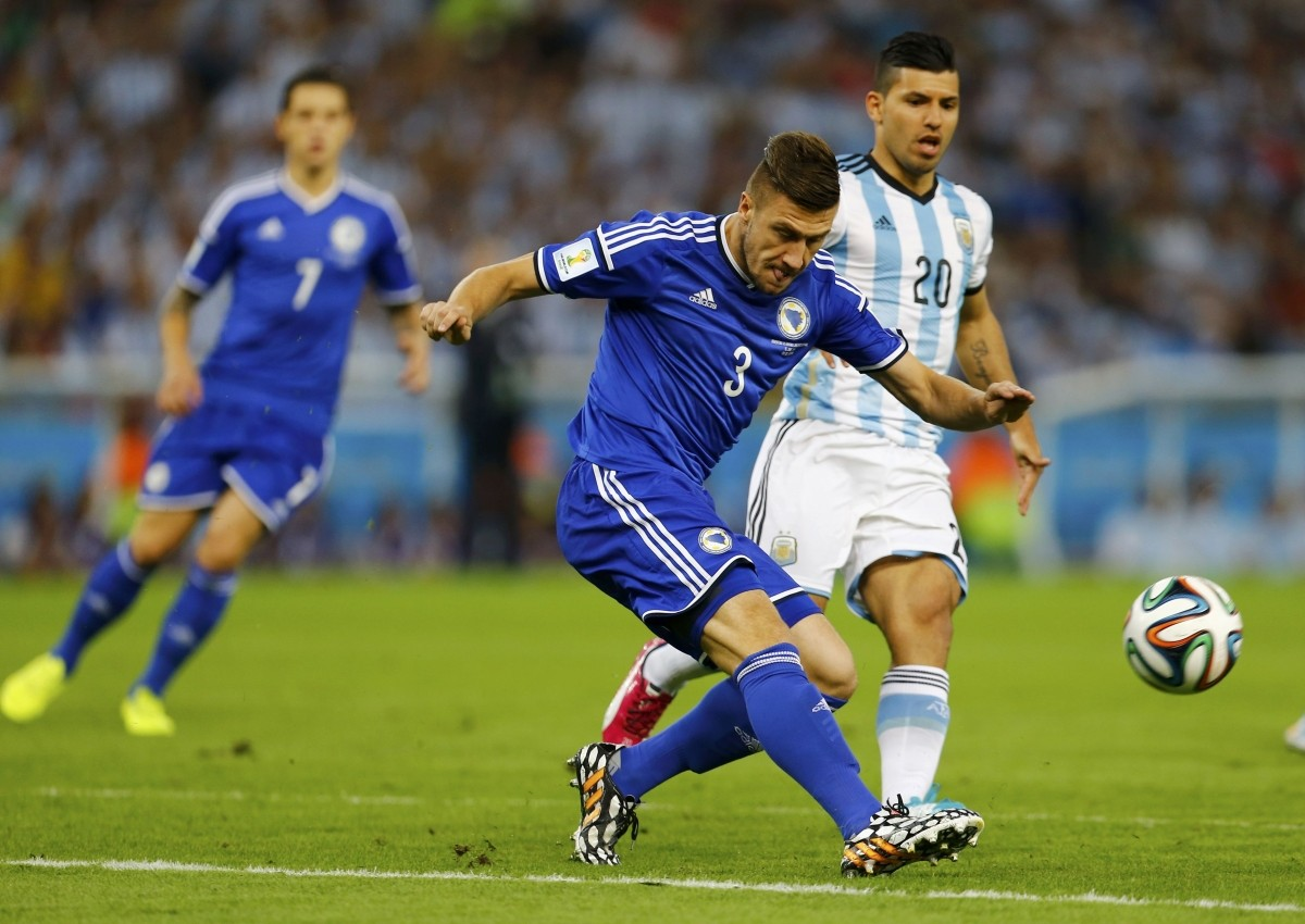 Argentina vs bosnia sportsbetting betting on zero netflix