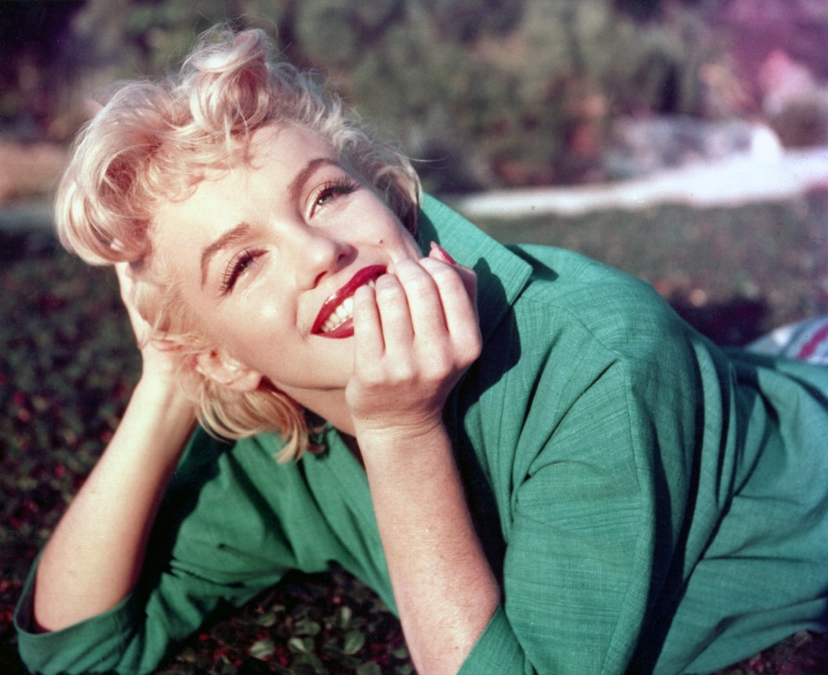 Sold! Marilyn Monroe's Los Angeles mansion where she was found dead sells for whopping amount [PHOTOS]