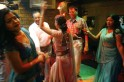 Maharashtra can't ban dance bars in name of regulation, says Supreme Court