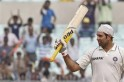 Have Hyderabadi cricketers actually been treated unfairly?