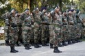 No more brigadier rank? Indian Army may do away with position in bid to be on par with civil services