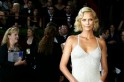 Brad Pitt dating: Charlize Theron reveals her relationship status