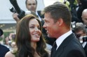 Angelina Jolie to invite Brad Pitt over Thanksgiving dinner to surprise their kids?