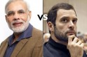 Heartland swings the Congress way but Lok Sabha 2019 is still BJP's to lose