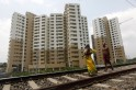 Housing sales jump by 33% in Indian cities: Delhi-NCR reports highest growth