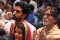 When Amitabh defended Aishwarya's pregnancy: Can't actors get married or have children? (Throwback)